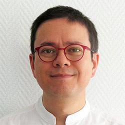 Flavien Huynh