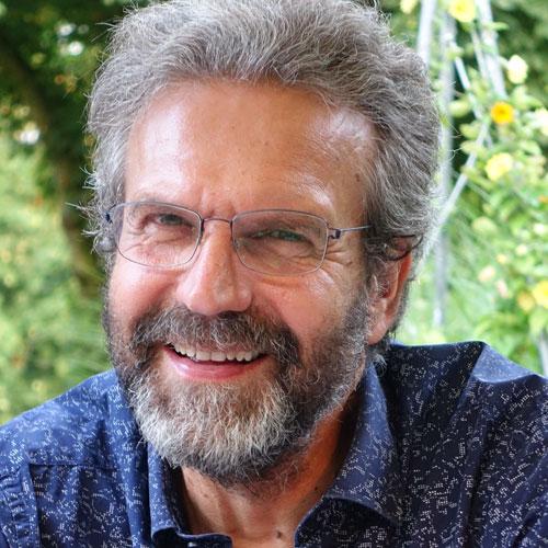 Andreas Spillner